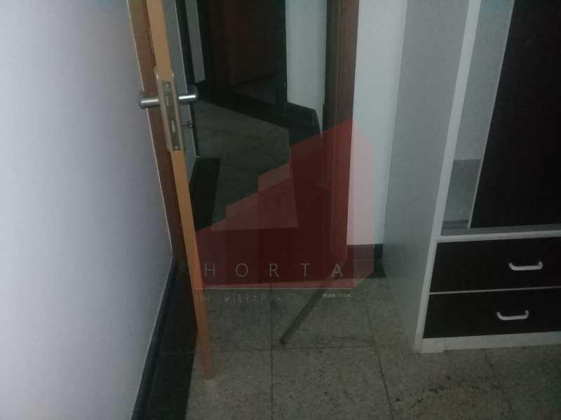 20180207_144435 - Apartamento À Venda - Copacabana - Rio de Janeiro - RJ - CPAP30084 - 14