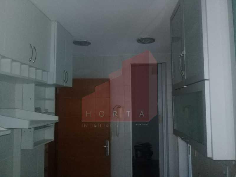 20180207_144512 - Apartamento À Venda - Copacabana - Rio de Janeiro - RJ - CPAP30084 - 18