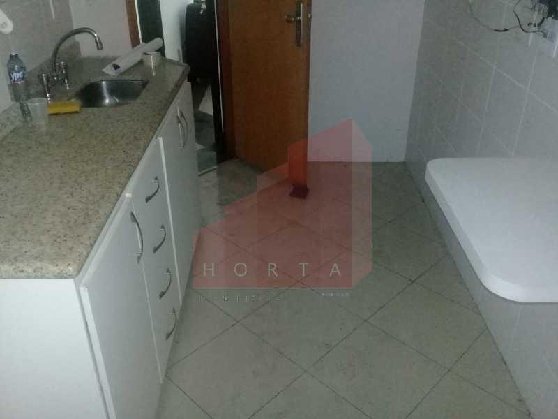 20180207_144520 - Apartamento À Venda - Copacabana - Rio de Janeiro - RJ - CPAP30084 - 19