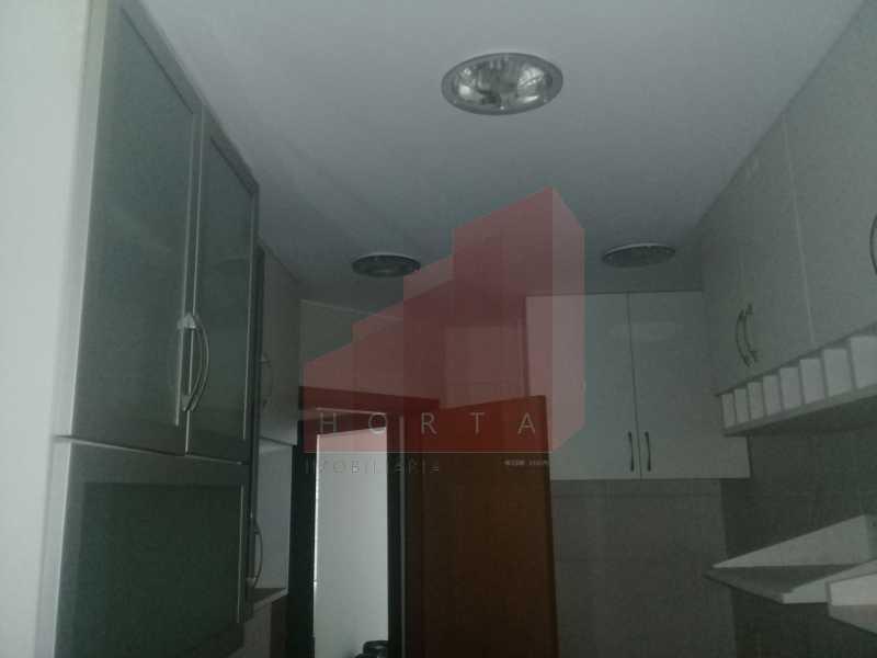 20180207_144530 - Apartamento À Venda - Copacabana - Rio de Janeiro - RJ - CPAP30084 - 20