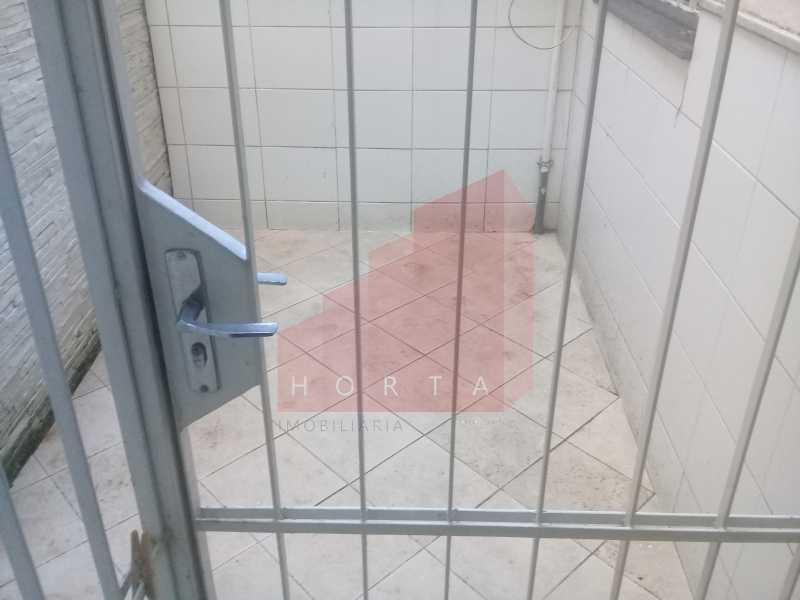 20180207_144550 - Apartamento À Venda - Copacabana - Rio de Janeiro - RJ - CPAP30084 - 25