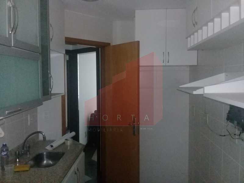 20180207_144647 - Apartamento À Venda - Copacabana - Rio de Janeiro - RJ - CPAP30084 - 31