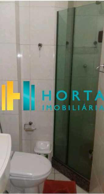 7 - Apartamento 1 quarto a venda Copacabana - CPAP10077 - 8