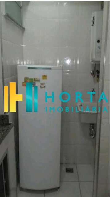 11 - Apartamento 1 quarto a venda Copacabana - CPAP10077 - 12