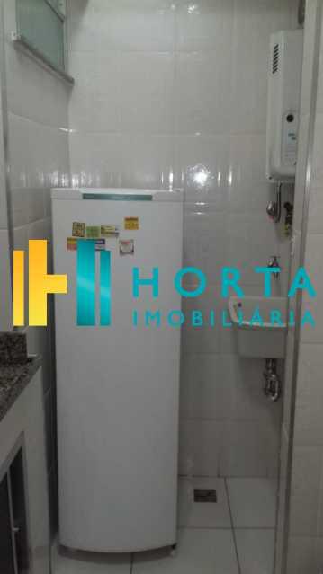 16 - Apartamento 1 quarto a venda Copacabana - CPAP10077 - 17