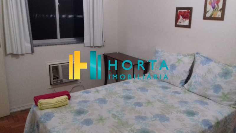 18 - Apartamento 1 quarto a venda Copacabana - CPAP10077 - 19