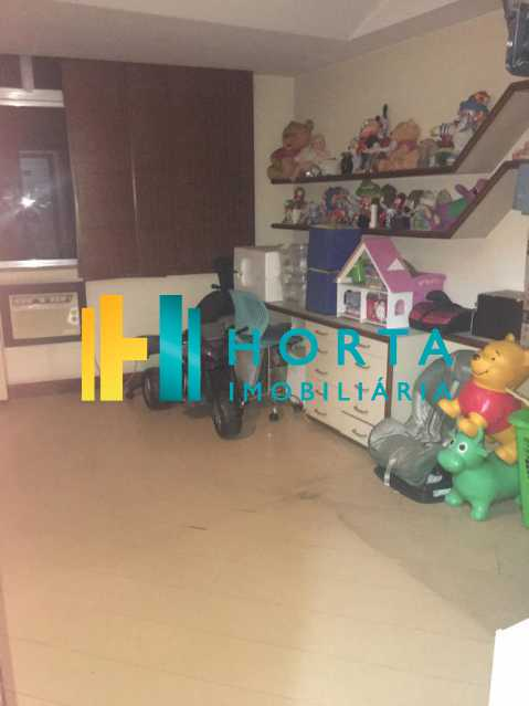 10d9b8f5-e674-4c92-bd80-3f2b19 - Luxuoso apartamento de 200 metros com 4 quartos no Flamengo. - FL06328 - 9