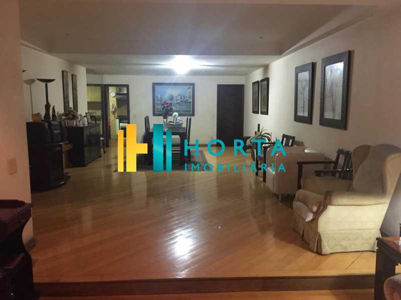 722c4b9f-44d7-48ec-9d3c-3463a0 - Luxuoso apartamento de 200 metros com 4 quartos no Flamengo. - FL06328 - 4