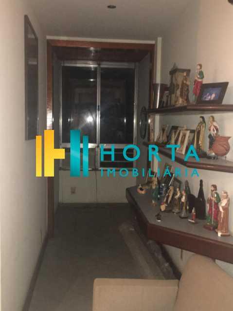 986c1924-e2dd-40fc-bbd6-b8dd98 - Luxuoso apartamento de 200 metros com 4 quartos no Flamengo. - FL06328 - 11