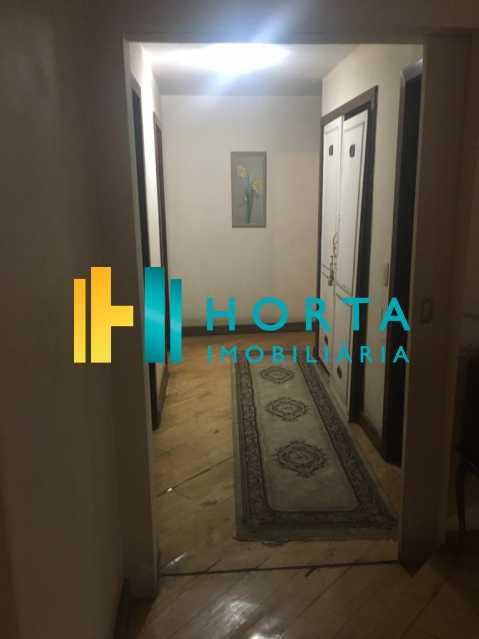 49075112-515b-487a-b61c-998853 - Luxuoso apartamento de 200 metros com 4 quartos no Flamengo. - FL06328 - 6