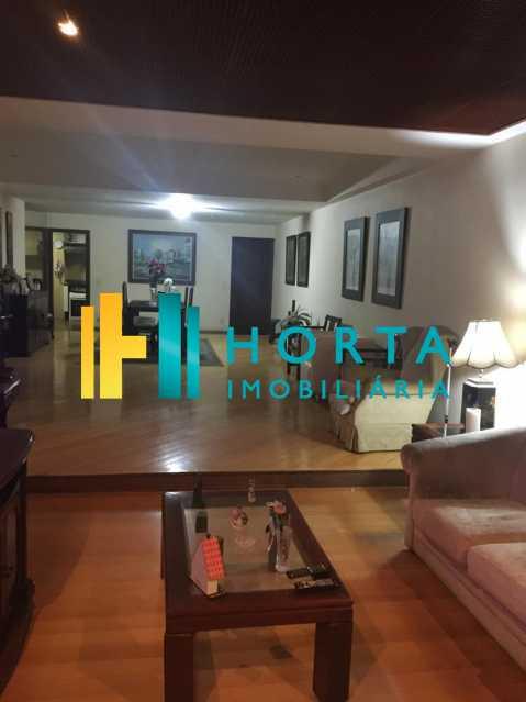 d1180354-d694-45d5-adf8-710255 - Luxuoso apartamento de 200 metros com 4 quartos no Flamengo. - FL06328 - 7