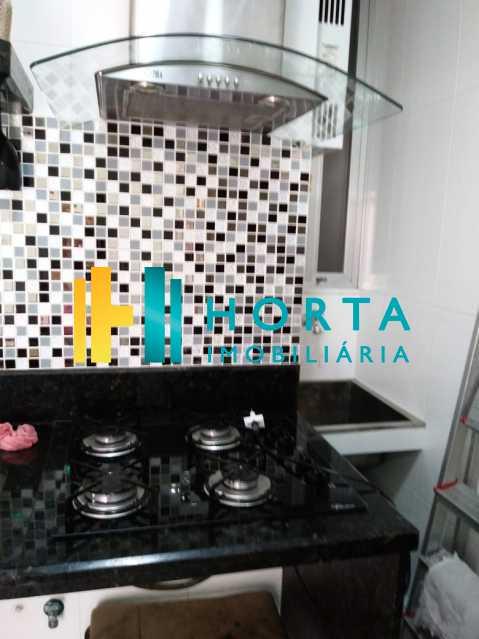 1dd2d563-5cdf-4837-a341-19146f - Apartamento Conjugado a venda em Copacabana. - CO06654 - 9