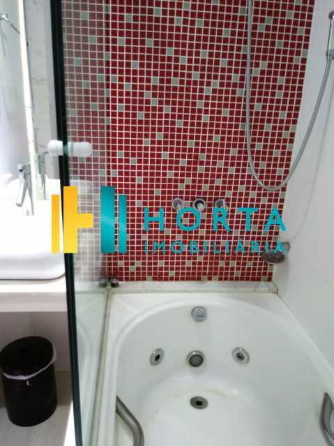 3adb20a7-cb33-4f94-adce-5f3148 - Apartamento Conjugado a venda em Copacabana. - CO06654 - 10