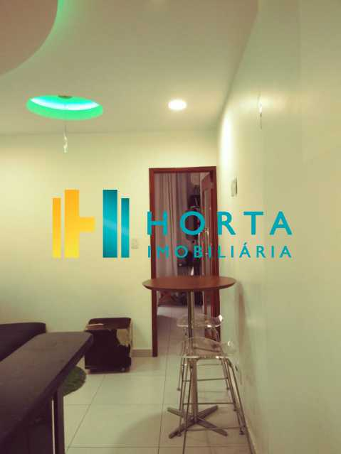 74e44c2c-cd6c-4a82-9f2a-688fa5 - Apartamento Conjugado a venda em Copacabana. - CO06654 - 6