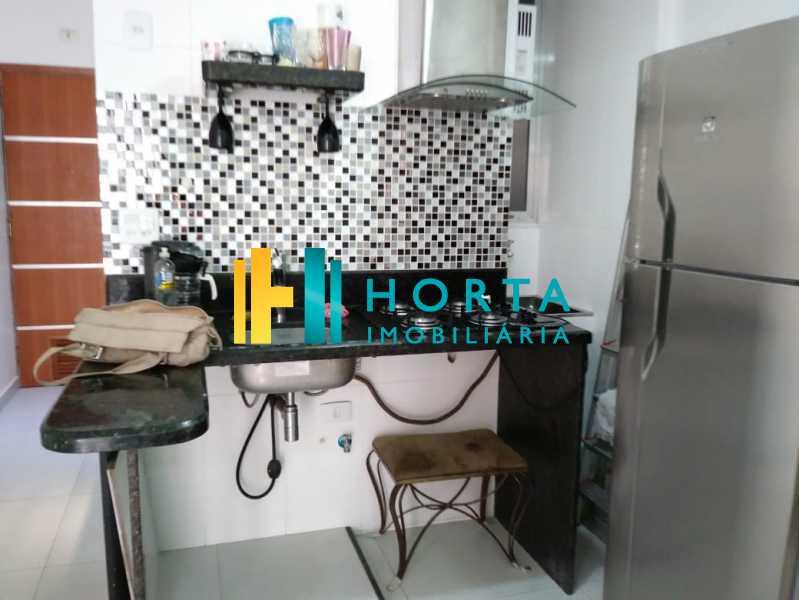 a2774dc9-10b9-4390-aa69-aa12ce - Apartamento Conjugado a venda em Copacabana. - CO06654 - 8