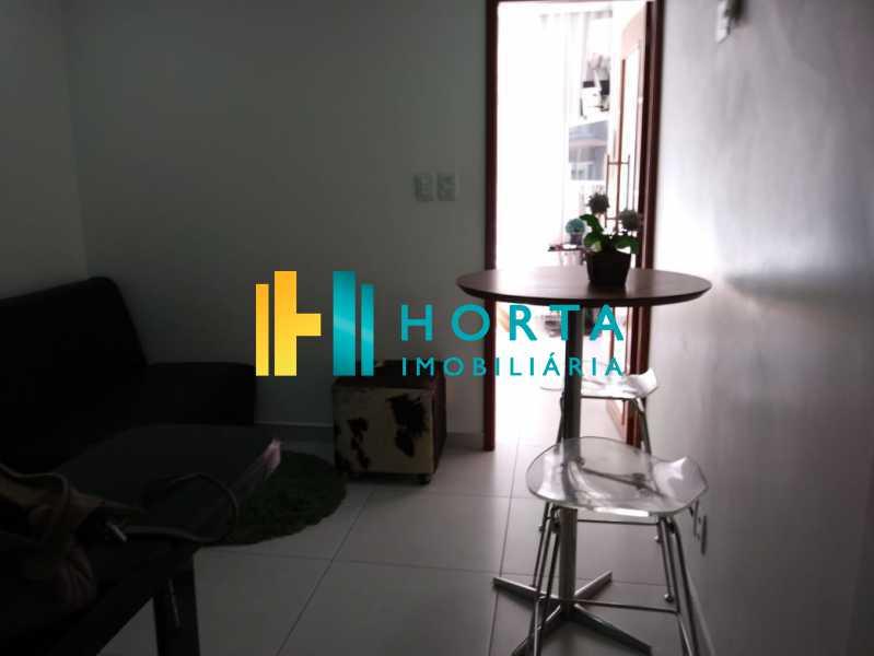 a99823e5-fe38-425c-bd89-313483 - Apartamento Conjugado a venda em Copacabana. - CO06654 - 15