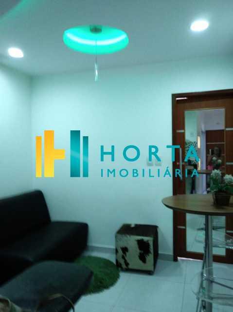 b642c846-79c5-4538-8b85-f870ad - Apartamento Conjugado a venda em Copacabana. - CO06654 - 4