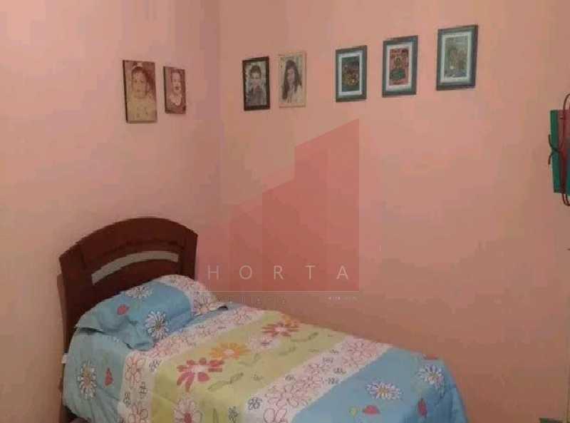 5 - Apartamento À Venda - Copacabana - Rio de Janeiro - RJ - CPAP30090 - 10