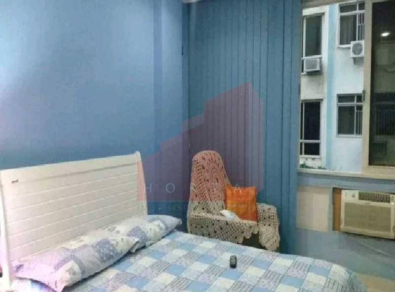 6 - Apartamento À Venda - Copacabana - Rio de Janeiro - RJ - CPAP30090 - 12