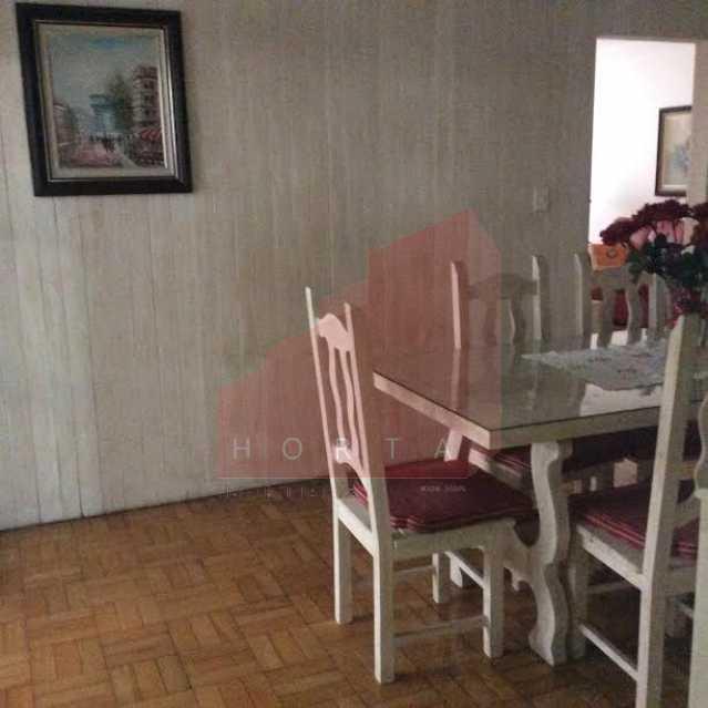 5 - Apartamento À Venda - Copacabana - Rio de Janeiro - RJ - CPAP30090 - 17