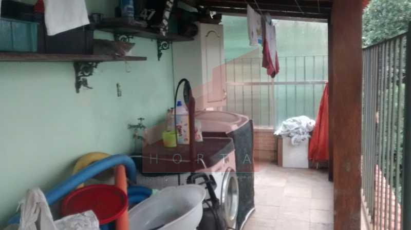 IMG_20161026_181005740 - Cobertura À Venda - Copacabana - Rio de Janeiro - RJ - CPCO30002 - 19