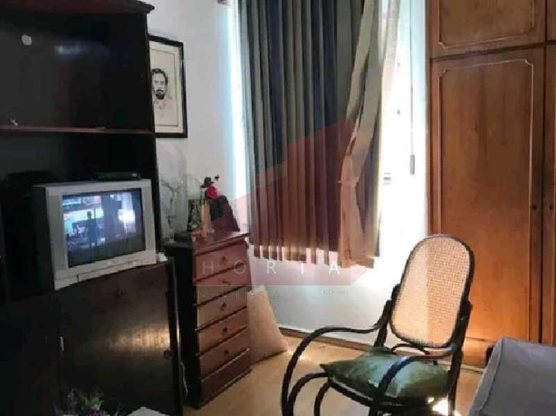 7 - Apartamento À Venda - Copacabana - Rio de Janeiro - RJ - CPAP30091 - 9