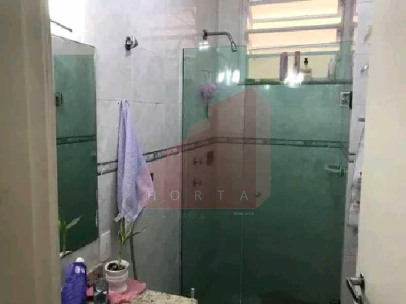 10 - Apartamento À Venda - Copacabana - Rio de Janeiro - RJ - CPAP30091 - 10