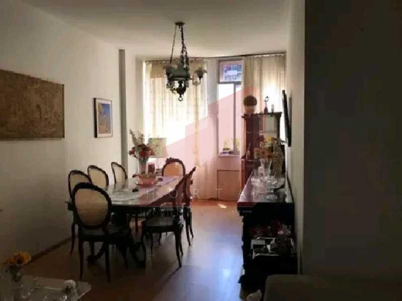 1 - Apartamento À Venda - Copacabana - Rio de Janeiro - RJ - CPAP30091 - 16