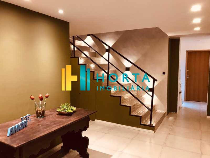 IMG-20190502-WA0035 - Casa Botafogo,Rio de Janeiro,RJ À Venda,7 Quartos,335m² - FL07151 - 19