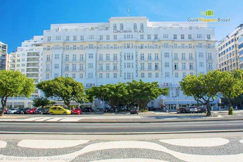 2 - Apartamento À Venda - Copacabana - Rio de Janeiro - RJ - CPAP10084 - 19