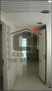 FOTO15 - Apartamento À Venda - Lagoa - Rio de Janeiro - RJ - CO07645 - 16