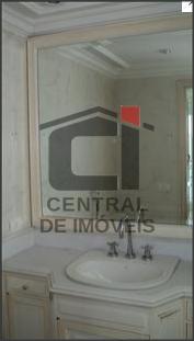 FOTO16 - Apartamento À Venda - Lagoa - Rio de Janeiro - RJ - CO07645 - 17