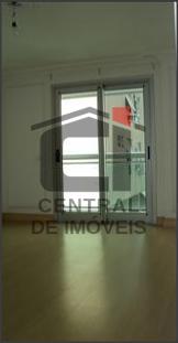 FOTO8 - Apartamento À Venda - Lagoa - Rio de Janeiro - RJ - CO07645 - 9
