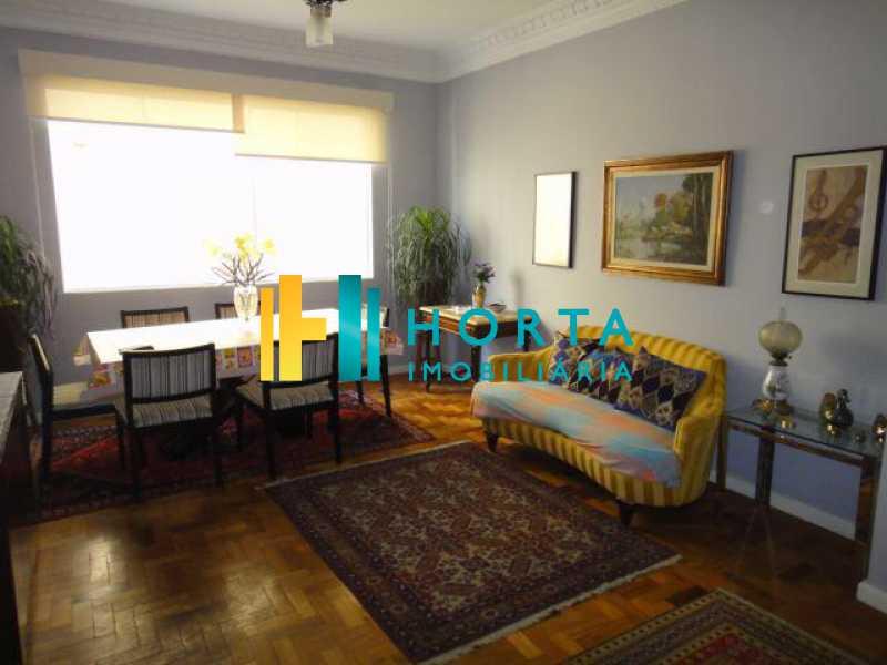 IMG-20190522-WA0008 - Apartamento 3 quartos à venda Copacabana, Rio de Janeiro - R$ 1.185.000 - CO07727 - 1