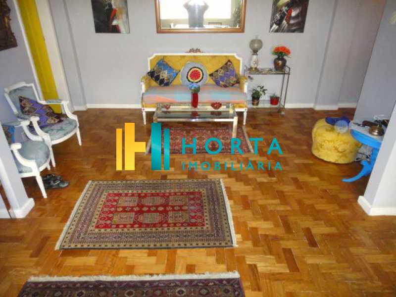 IMG-20190522-WA0009 - Apartamento 3 quartos à venda Copacabana, Rio de Janeiro - R$ 1.185.000 - CO07727 - 3