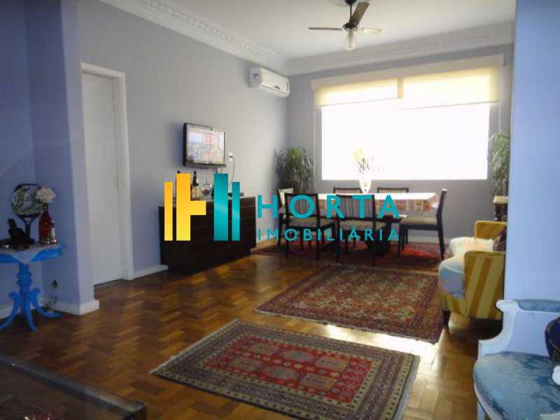 IMG-20190522-WA0010 - Apartamento 3 quartos à venda Copacabana, Rio de Janeiro - R$ 1.185.000 - CO07727 - 4