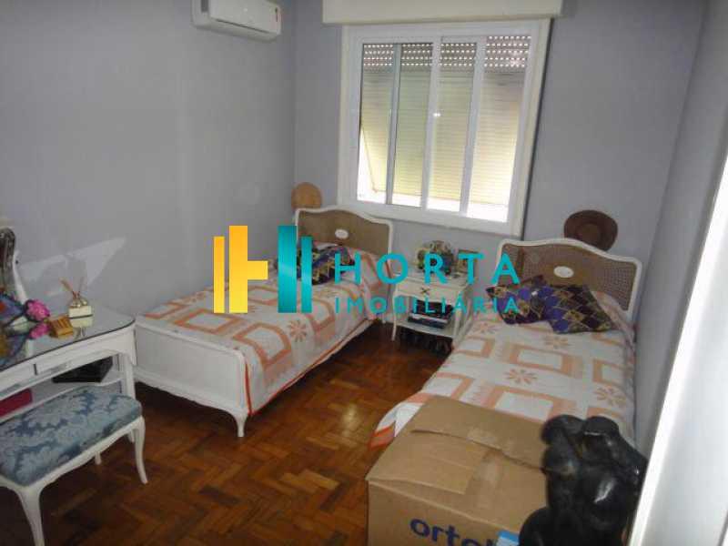 IMG-20190522-WA0011 - Apartamento 3 quartos à venda Copacabana, Rio de Janeiro - R$ 1.185.000 - CO07727 - 9