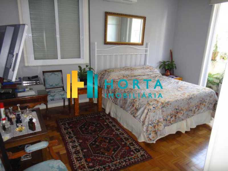 IMG-20190522-WA0012 - Apartamento 3 quartos à venda Copacabana, Rio de Janeiro - R$ 1.185.000 - CO07727 - 6
