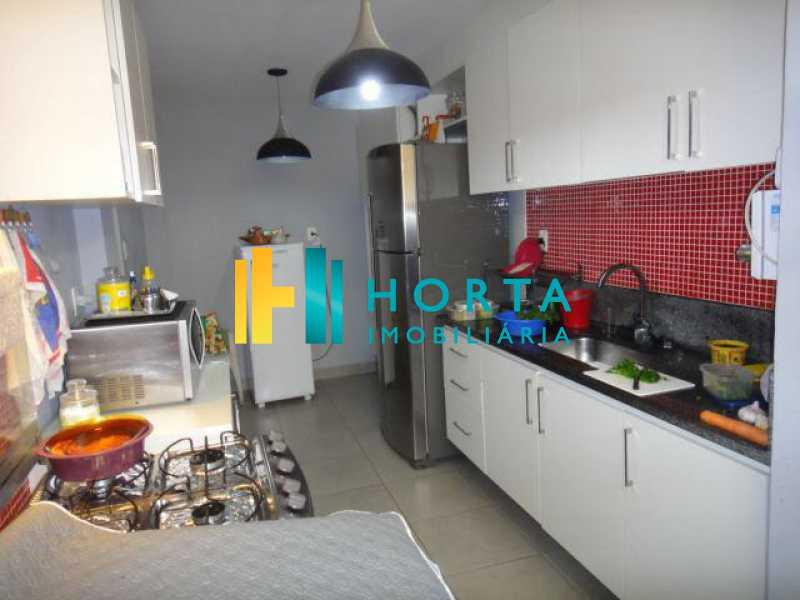 IMG-20190522-WA0013 - Apartamento 3 quartos à venda Copacabana, Rio de Janeiro - R$ 1.185.000 - CO07727 - 18