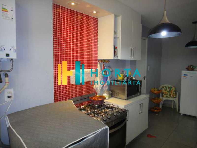 IMG-20190522-WA0014 - Apartamento 3 quartos à venda Copacabana, Rio de Janeiro - R$ 1.185.000 - CO07727 - 19