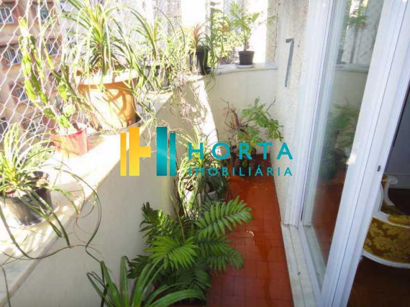 IMG-20190522-WA0015 - Apartamento 3 quartos à venda Copacabana, Rio de Janeiro - R$ 1.185.000 - CO07727 - 8