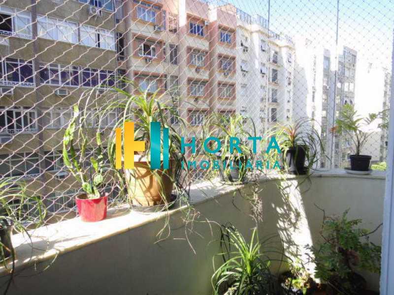 IMG-20190522-WA0018 - Apartamento 3 quartos à venda Copacabana, Rio de Janeiro - R$ 1.185.000 - CO07727 - 5