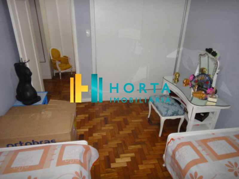 IMG-20190522-WA0019 - Apartamento 3 quartos à venda Copacabana, Rio de Janeiro - R$ 1.185.000 - CO07727 - 10