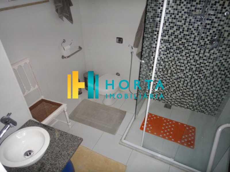 IMG-20190522-WA0020 - Apartamento 3 quartos à venda Copacabana, Rio de Janeiro - R$ 1.185.000 - CO07727 - 14
