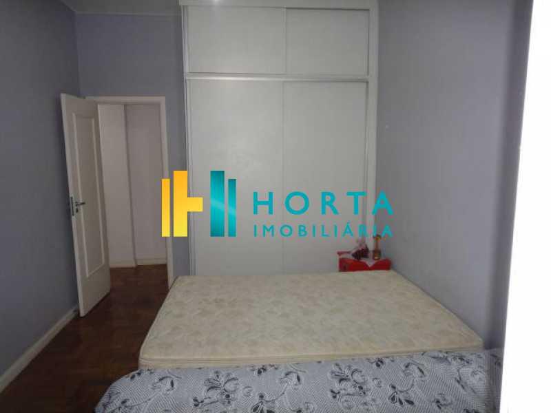 IMG-20190522-WA0021 - Apartamento 3 quartos à venda Copacabana, Rio de Janeiro - R$ 1.185.000 - CO07727 - 12