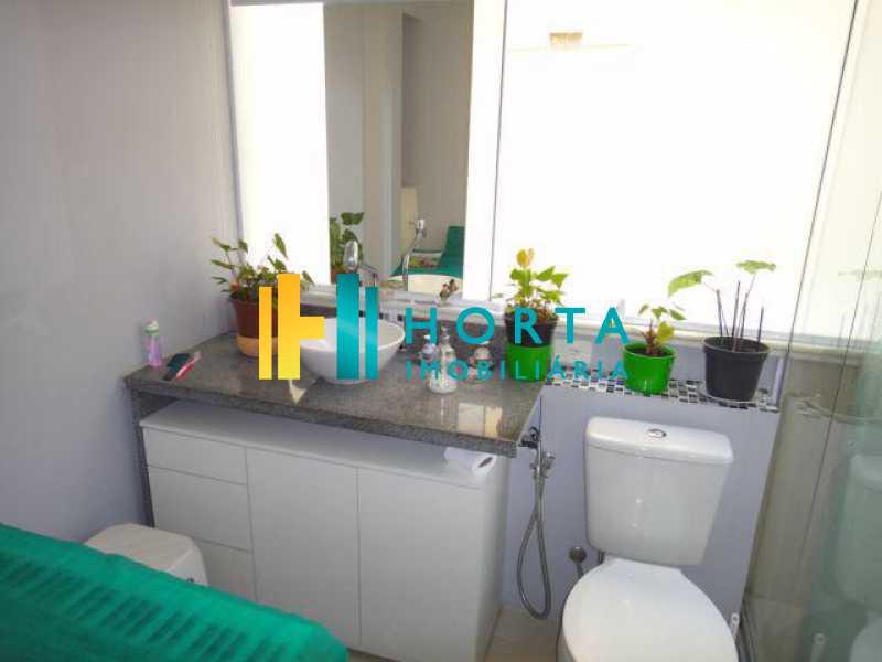 IMG-20190522-WA0022 - Apartamento 3 quartos à venda Copacabana, Rio de Janeiro - R$ 1.185.000 - CO07727 - 15