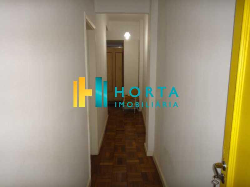 IMG-20190522-WA0023 - Apartamento 3 quartos à venda Copacabana, Rio de Janeiro - R$ 1.185.000 - CO07727 - 11