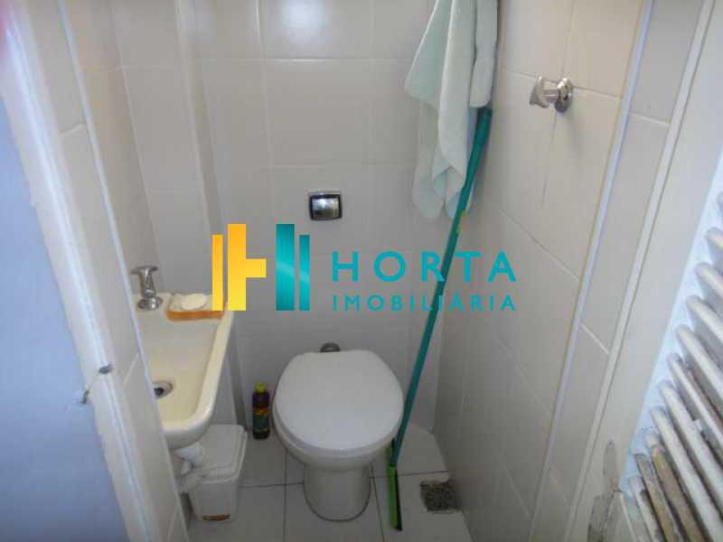 IMG-20190522-WA0024 - Apartamento 3 quartos à venda Copacabana, Rio de Janeiro - R$ 1.185.000 - CO07727 - 21