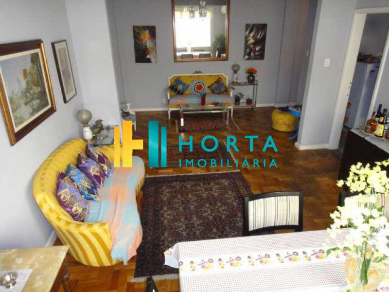IMG-20190522-WA0025 - Apartamento 3 quartos à venda Copacabana, Rio de Janeiro - R$ 1.185.000 - CO07727 - 22