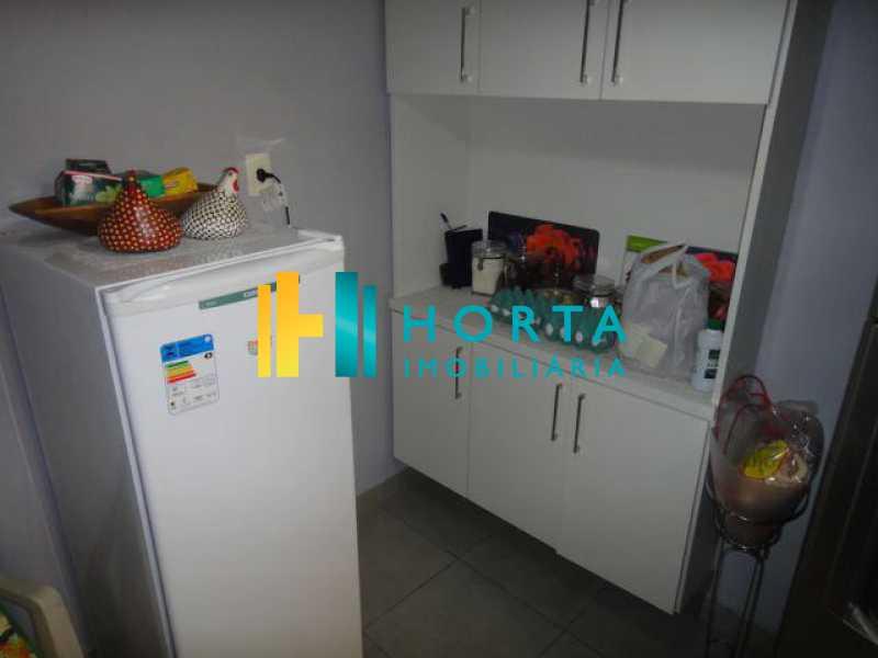 IMG-20190522-WA0026 - Apartamento 3 quartos à venda Copacabana, Rio de Janeiro - R$ 1.185.000 - CO07727 - 20
